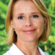 Alison Moore, MD